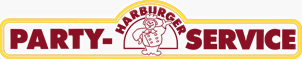 Harburger Partyservice