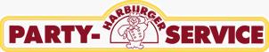 Harburger Partyservice